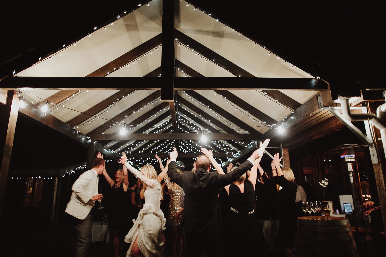 justin_aaron_hunter_valley_roberts_wedding_sara_drew-102.jpg