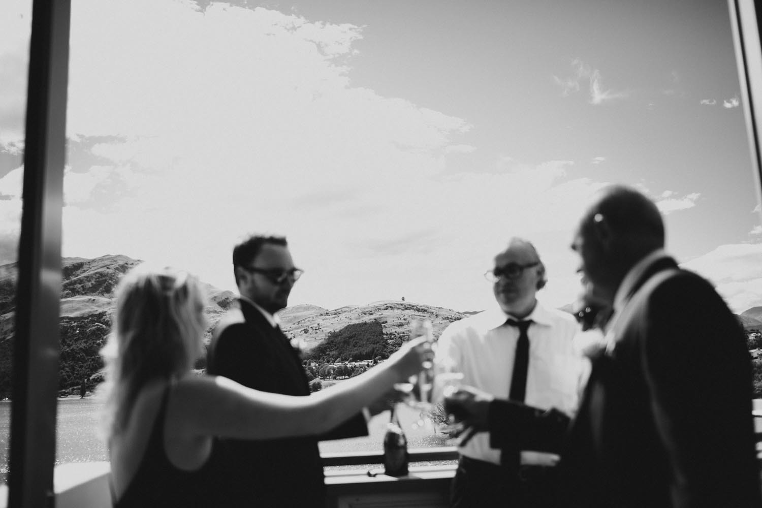 justin_aaron_queenstown_thelby_domain_new_zealand_wedding_sally_lachlan-45.jpg