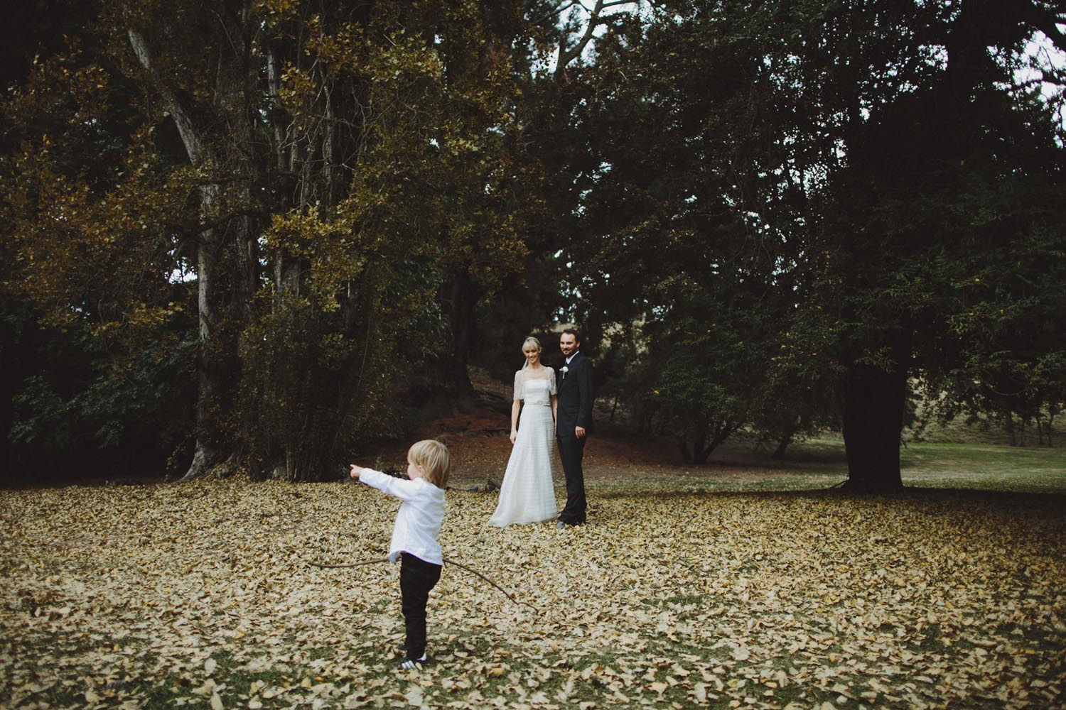 justin_aaron_queenstown_thelby_domain_new_zealand_wedding_sally_lachlan-79.jpg
