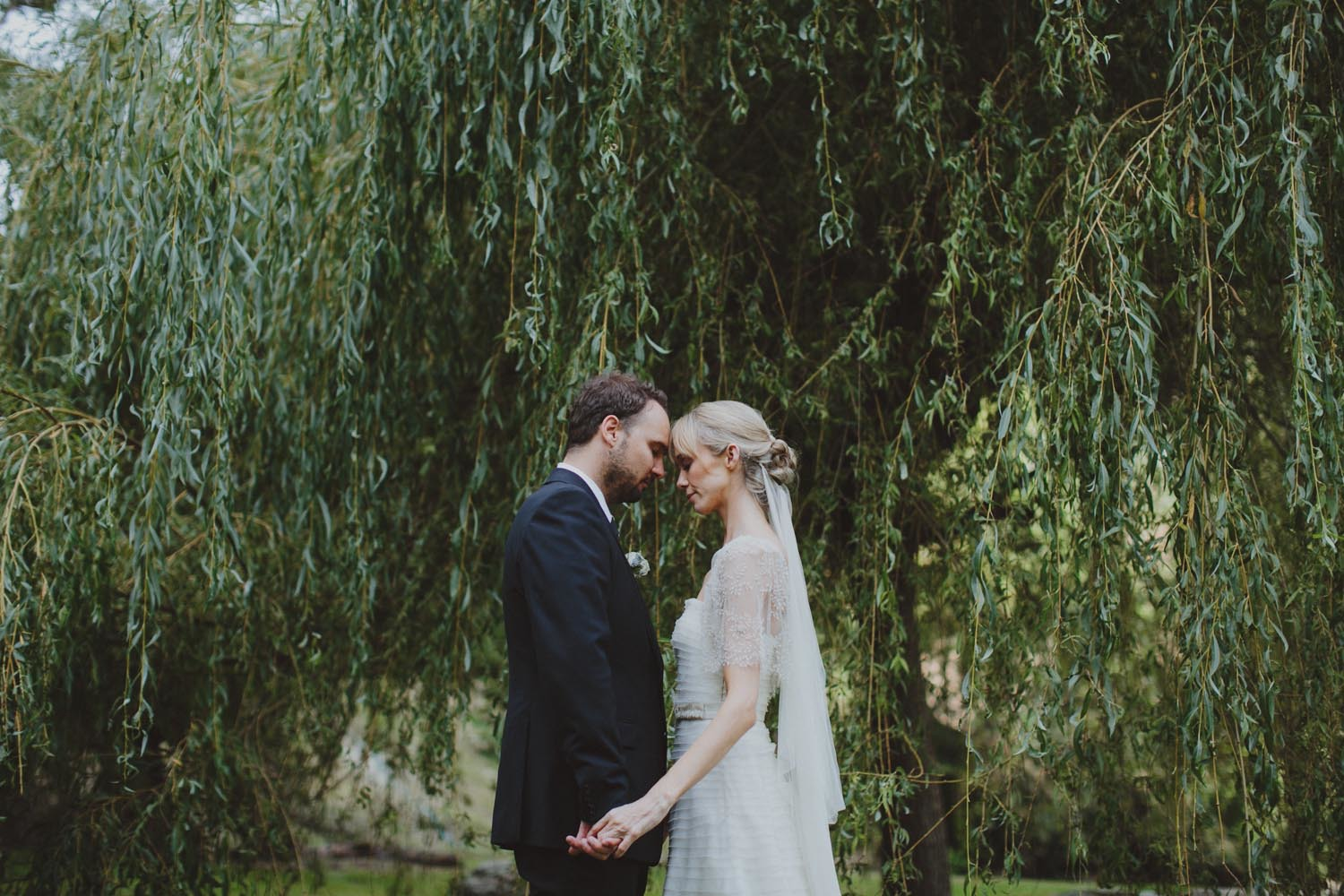 justin_aaron_queenstown_thelby_domain_new_zealand_wedding_sally_lachlan-88.jpg