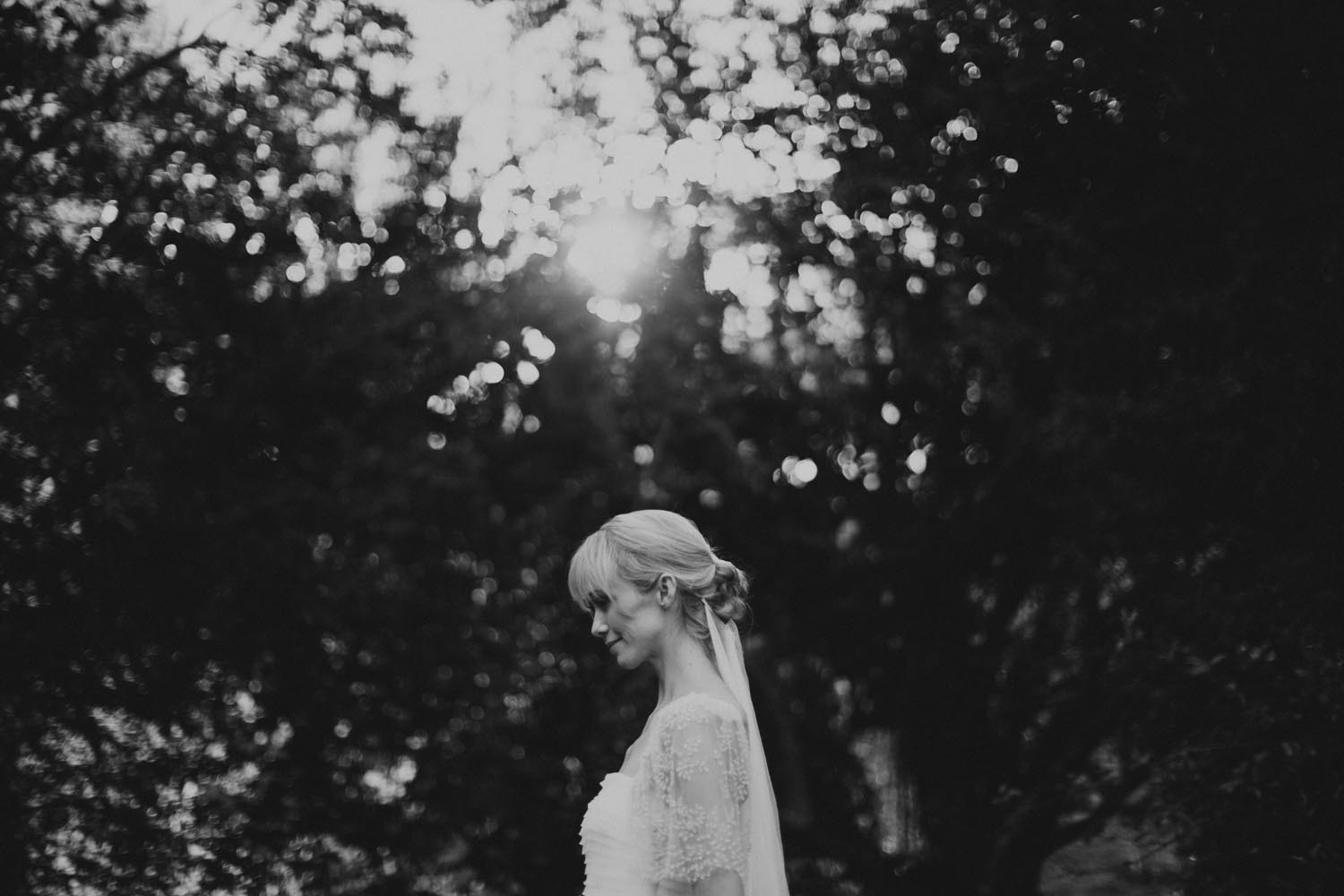 justin_aaron_queenstown_thelby_domain_new_zealand_wedding_sally_lachlan-94.jpg