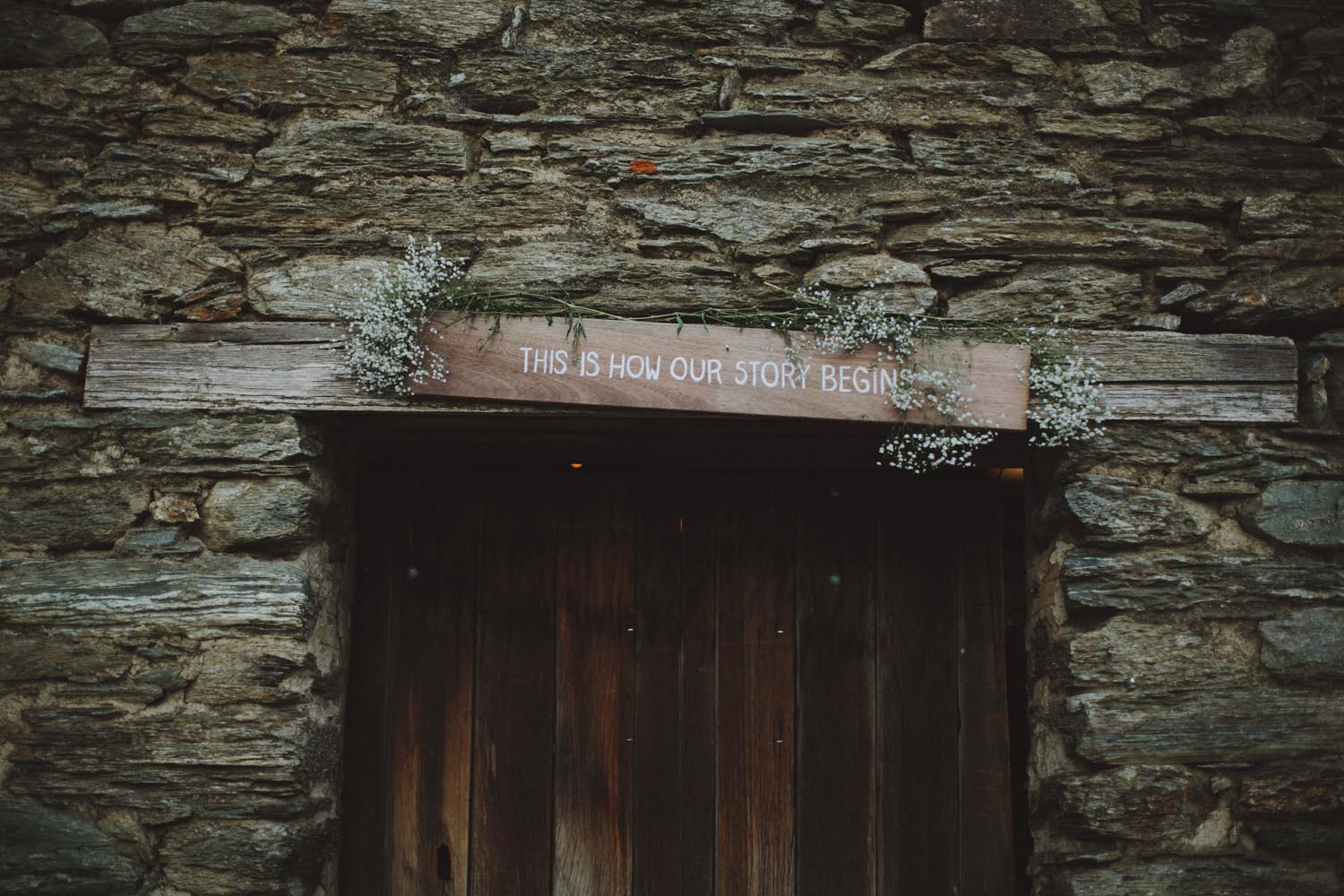 justin_aaron_queenstown_thelby_domain_new_zealand_wedding_sally_lachlan-118.jpg
