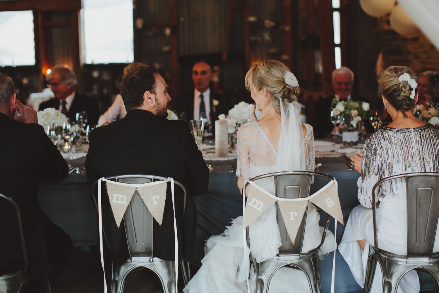justin_aaron_queenstown_thelby_domain_new_zealand_wedding_sally_lachlan-123.jpg