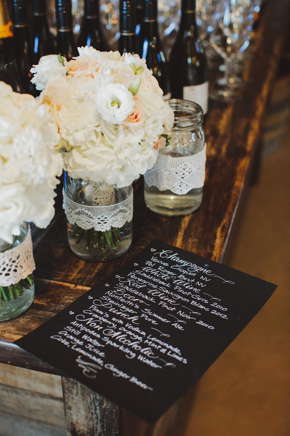 justin_aaron_queenstown_thelby_domain_new_zealand_wedding_sally_lachlan-130.jpg