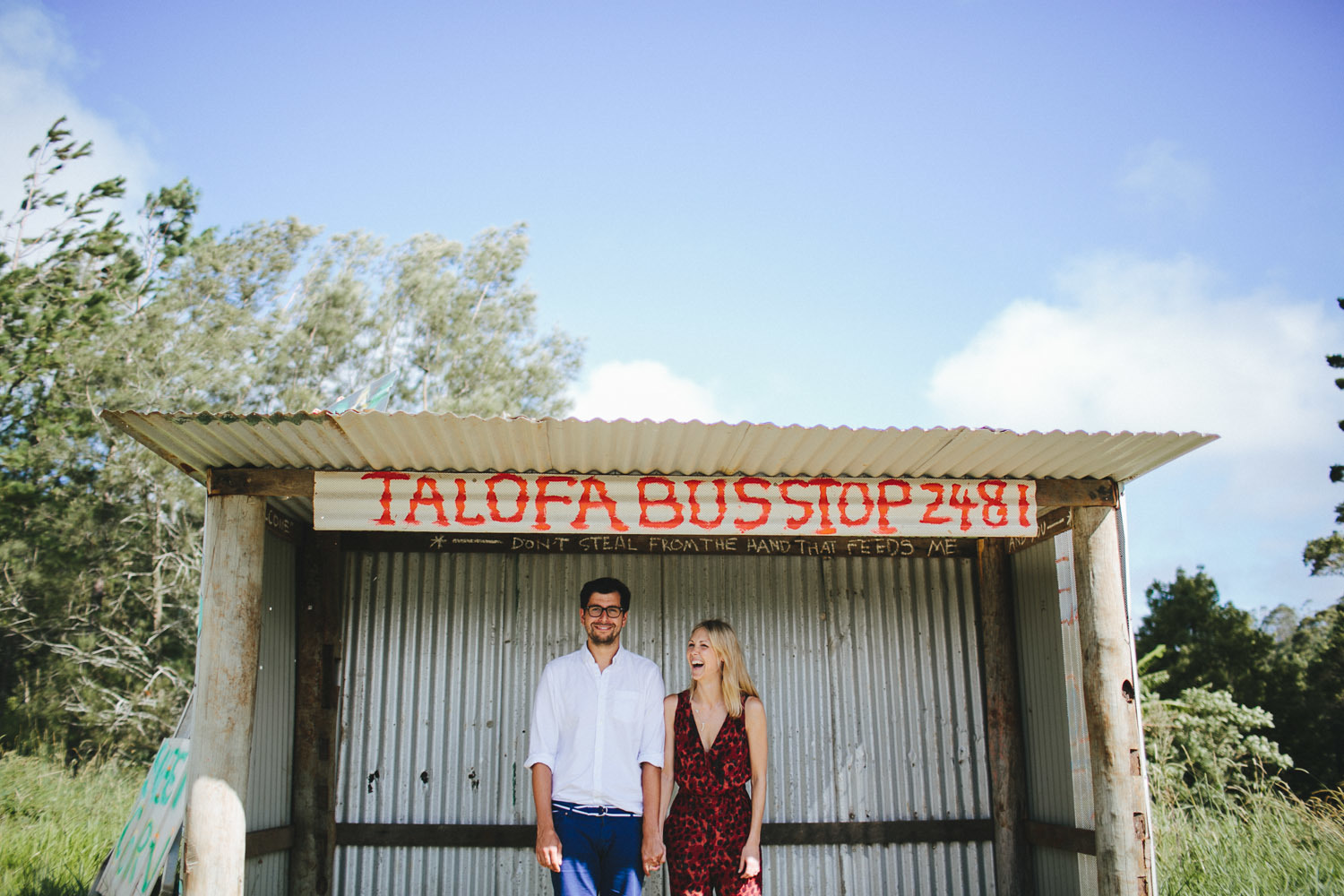 justin_aaron_newcastle_engagement__weddings_photographer-23.jpg