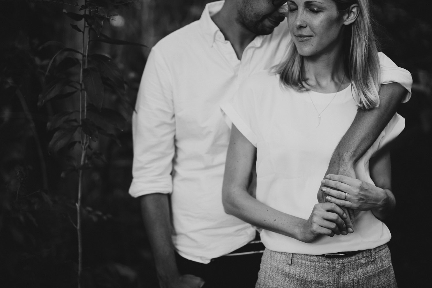 justin_aaron_newcastle_engagement__weddings_photographer-27.jpg