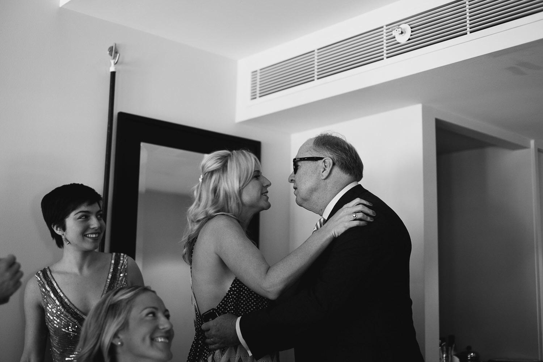 justin_aaron_sydney_cockatoo_island_wedding_photographer-19.jpg