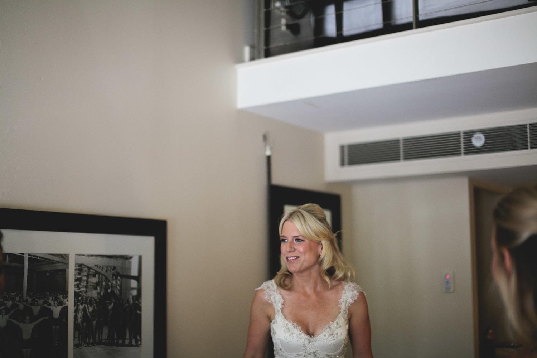 justin_aaron_sydney_cockatoo_island_wedding_photographer-22.jpg