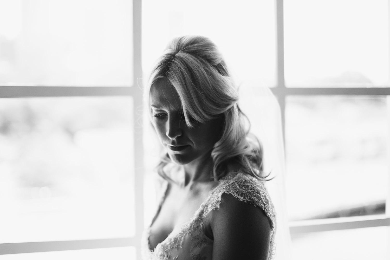 justin_aaron_sydney_cockatoo_island_wedding_photographer-23.jpg