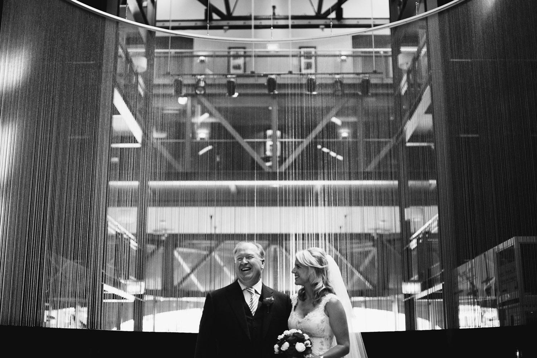 justin_aaron_sydney_cockatoo_island_wedding_photographer-24.jpg