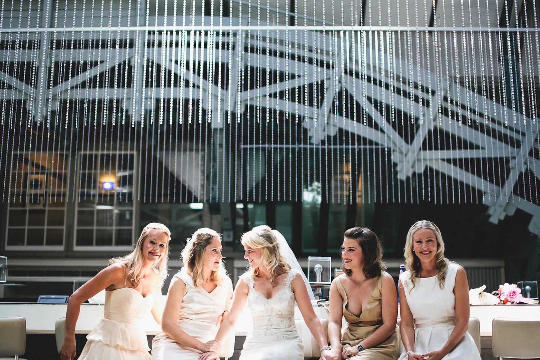 justin_aaron_sydney_cockatoo_island_wedding_photographer-26.jpg