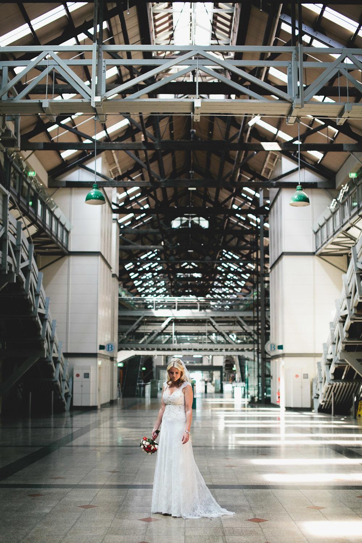 justin_aaron_sydney_cockatoo_island_wedding_photographer-27.jpg