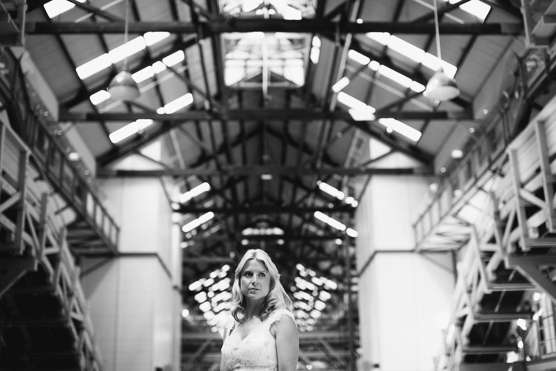 justin_aaron_sydney_cockatoo_island_wedding_photographer-28.jpg