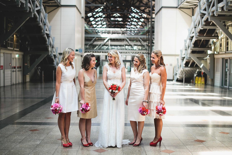 justin_aaron_sydney_cockatoo_island_wedding_photographer-30.jpg