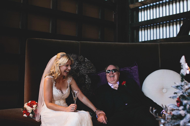 justin_aaron_sydney_cockatoo_island_wedding_photographer-33.jpg