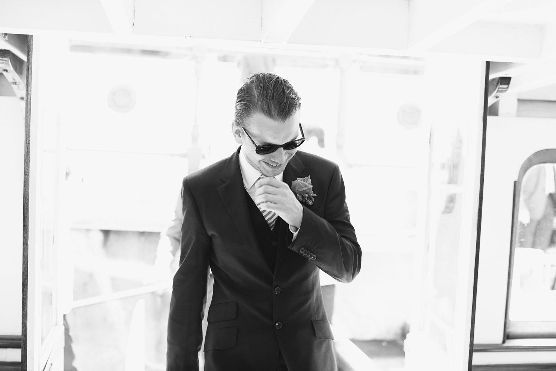justin_aaron_sydney_cockatoo_island_wedding_photographer-38.jpg
