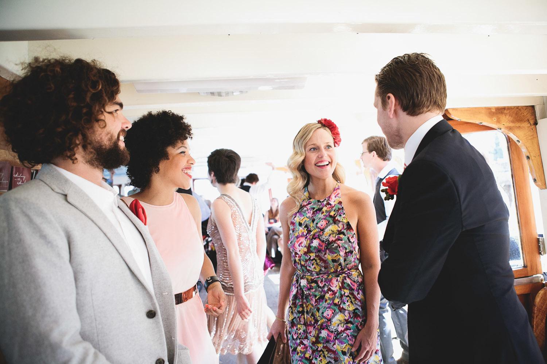 justin_aaron_sydney_cockatoo_island_wedding_photographer-39.jpg
