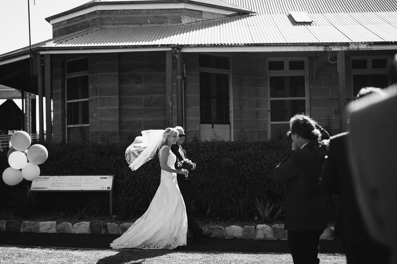 justin_aaron_sydney_cockatoo_island_wedding_photographer-44.jpg