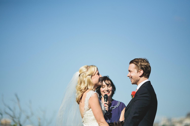 justin_aaron_sydney_cockatoo_island_wedding_photographer-49.jpg