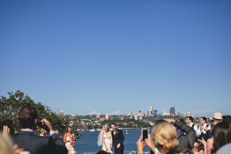 justin_aaron_sydney_cockatoo_island_wedding_photographer-51.jpg