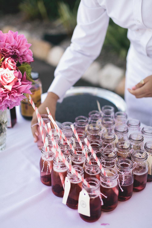 justin_aaron_sydney_cockatoo_island_wedding_photographer-53.jpg