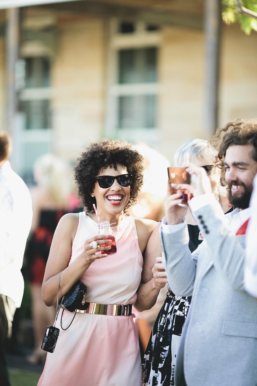 justin_aaron_sydney_cockatoo_island_wedding_photographer-56.jpg