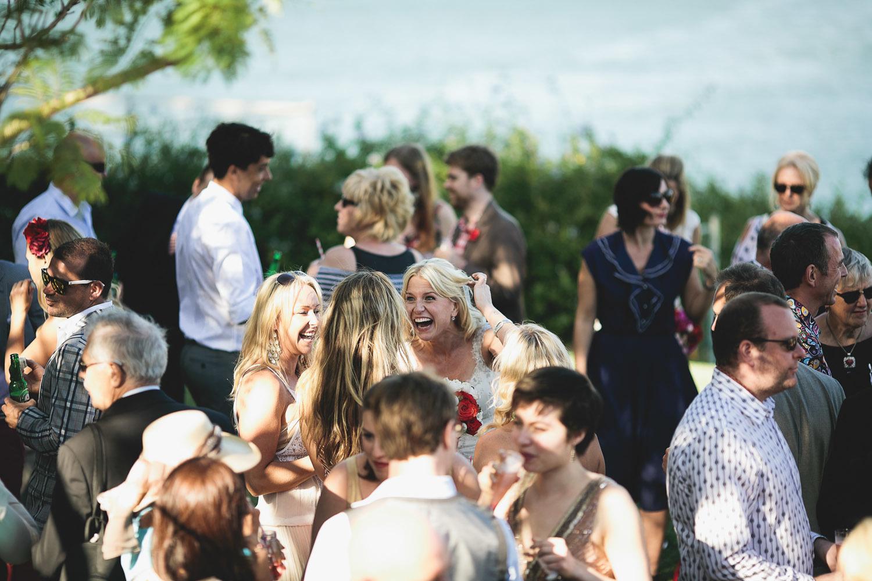 justin_aaron_sydney_cockatoo_island_wedding_photographer-54.jpg