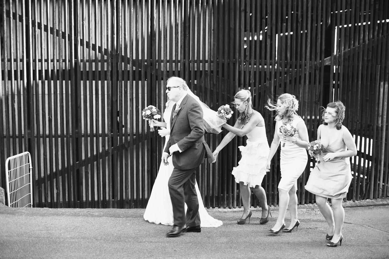 justin_aaron_sydney_cockatoo_island_wedding_photographer-57.jpg