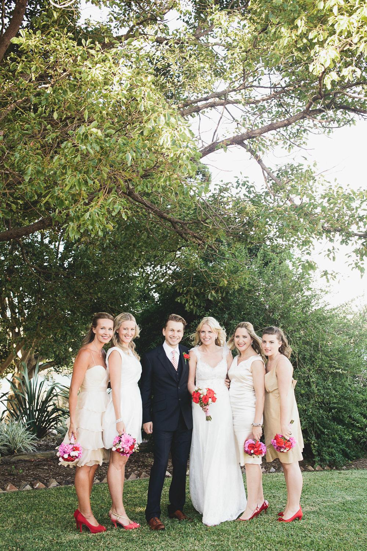 justin_aaron_sydney_cockatoo_island_wedding_photographer-59.jpg