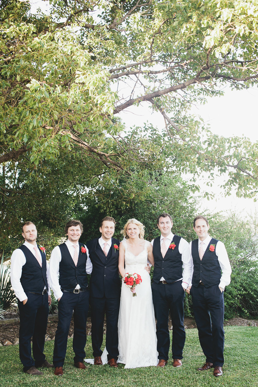 justin_aaron_sydney_cockatoo_island_wedding_photographer-61.jpg