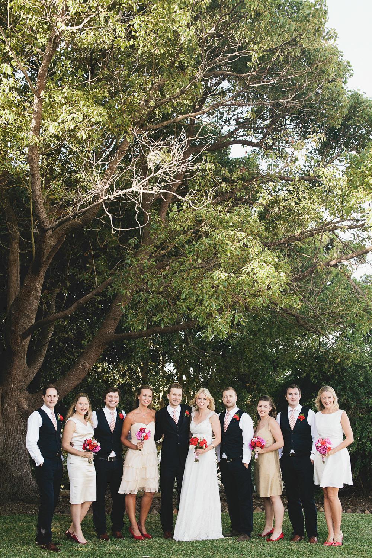 justin_aaron_sydney_cockatoo_island_wedding_photographer-62.jpg