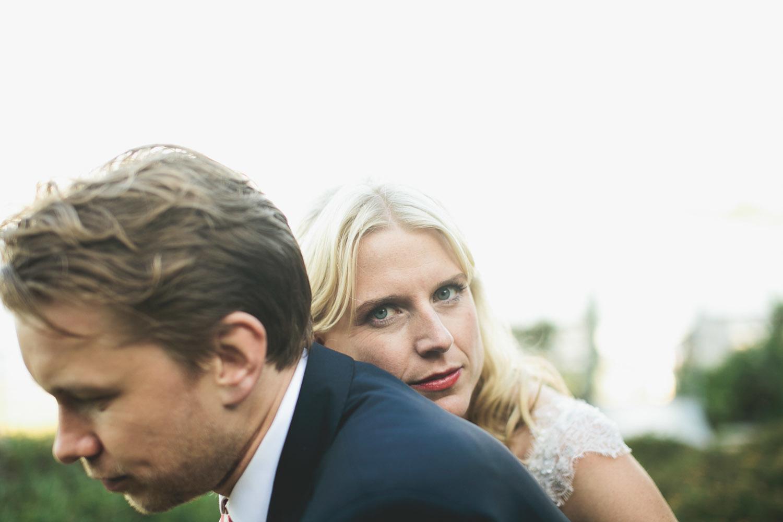 justin_aaron_sydney_cockatoo_island_wedding_photographer-65.jpg