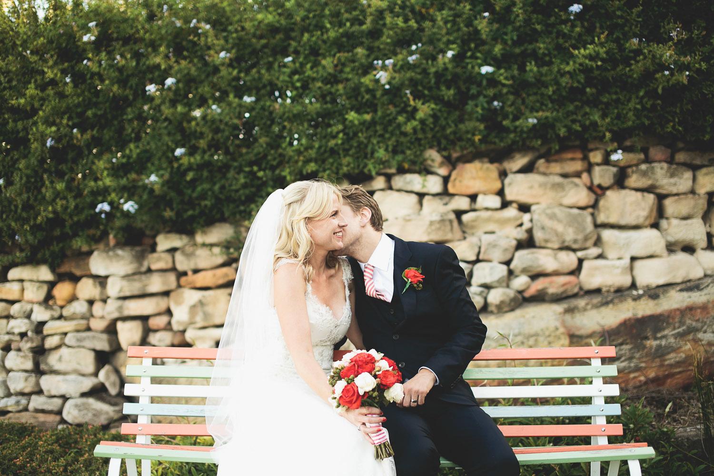 justin_aaron_sydney_cockatoo_island_wedding_photographer-66.jpg