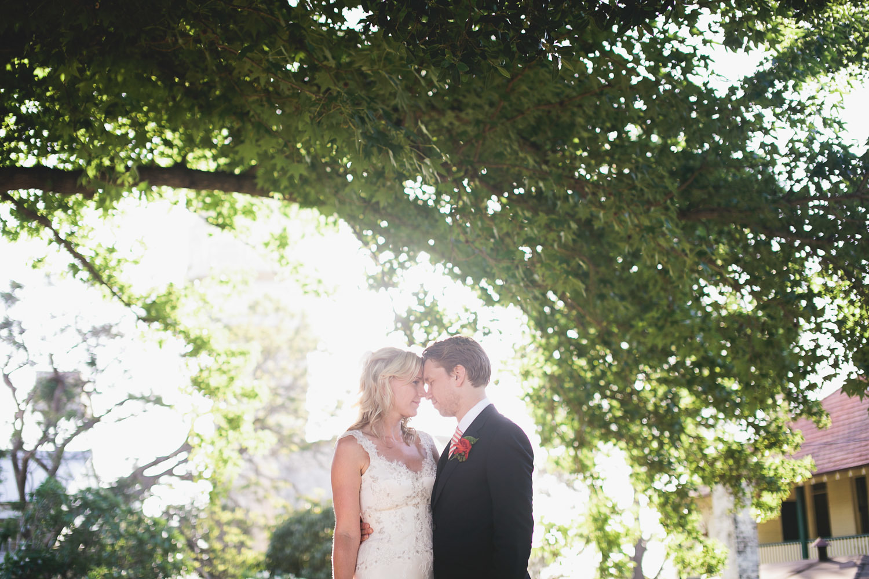justin_aaron_sydney_cockatoo_island_wedding_photographer-68.jpg