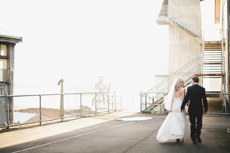 justin_aaron_sydney_cockatoo_island_wedding_photographer-70.jpg