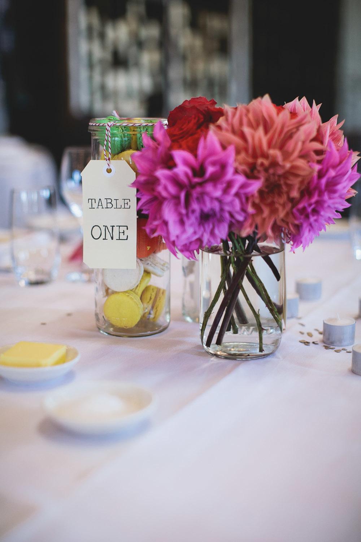 justin_aaron_sydney_cockatoo_island_wedding_photographer-72.jpg