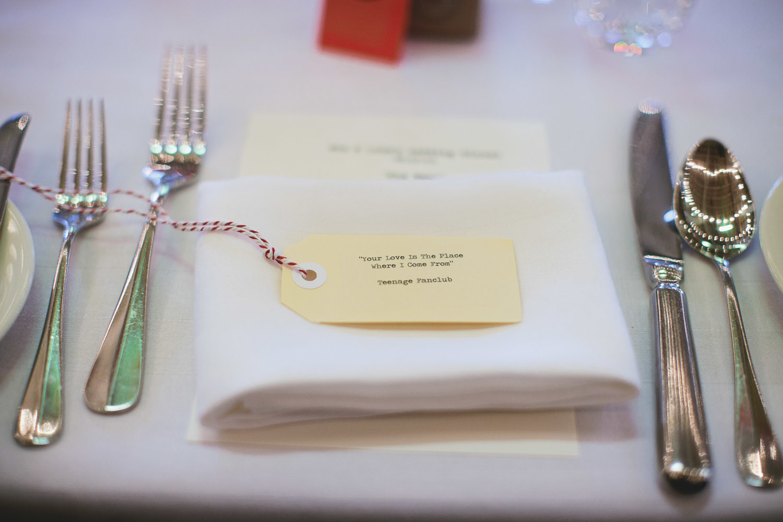 justin_aaron_sydney_cockatoo_island_wedding_photographer-77.jpg