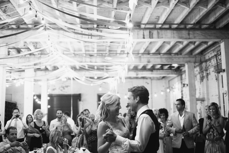justin_aaron_sydney_cockatoo_island_wedding_photographer-83.jpg