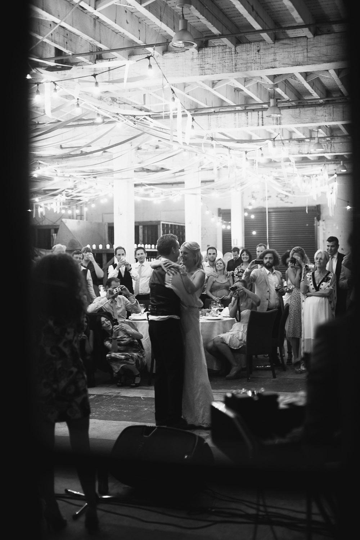 justin_aaron_sydney_cockatoo_island_wedding_photographer-86.jpg