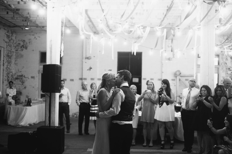 justin_aaron_sydney_cockatoo_island_wedding_photographer-87.jpg