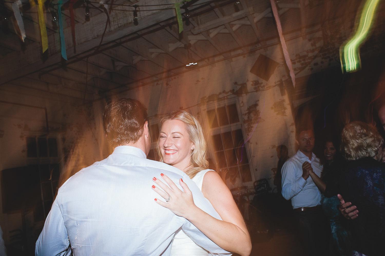 justin_aaron_sydney_cockatoo_island_wedding_photographer-89.jpg