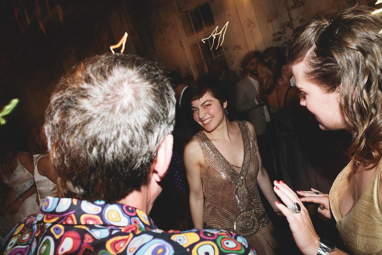 justin_aaron_sydney_cockatoo_island_wedding_photographer-90.jpg