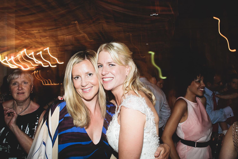 justin_aaron_sydney_cockatoo_island_wedding_photographer-92.jpg