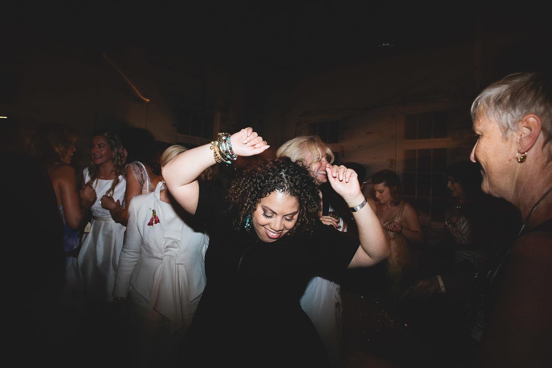 justin_aaron_sydney_cockatoo_island_wedding_photographer-97.jpg