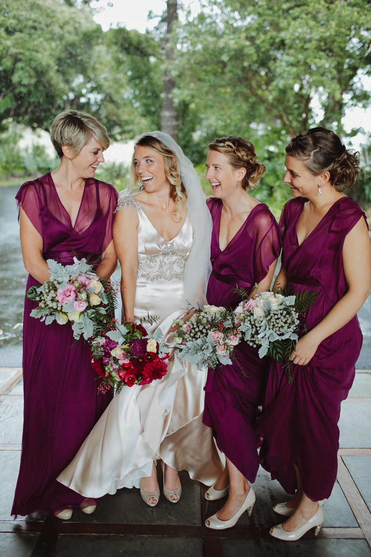 justin_aaron_byron_bay_eureka_wedding_photographer-29.jpg
