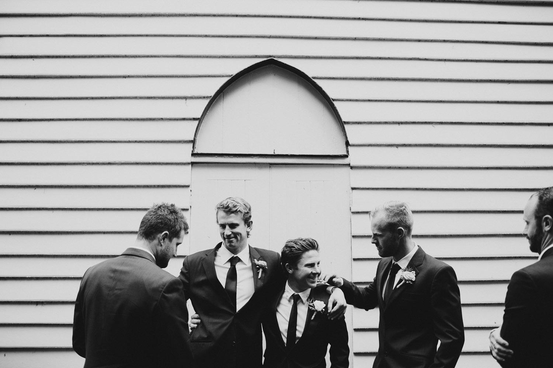 justin_aaron_byron_bay_eureka_wedding_photographer-32.jpg