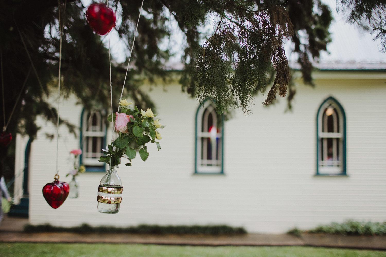 justin_aaron_byron_bay_eureka_wedding_photographer-31.jpg