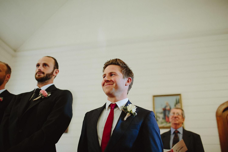 justin_aaron_byron_bay_eureka_wedding_photographer-35.jpg