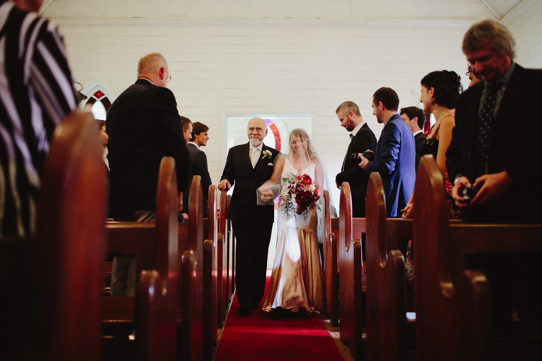 justin_aaron_byron_bay_eureka_wedding_photographer-37.jpg