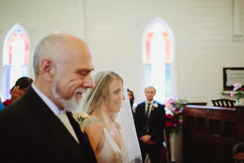 justin_aaron_byron_bay_eureka_wedding_photographer-38.jpg